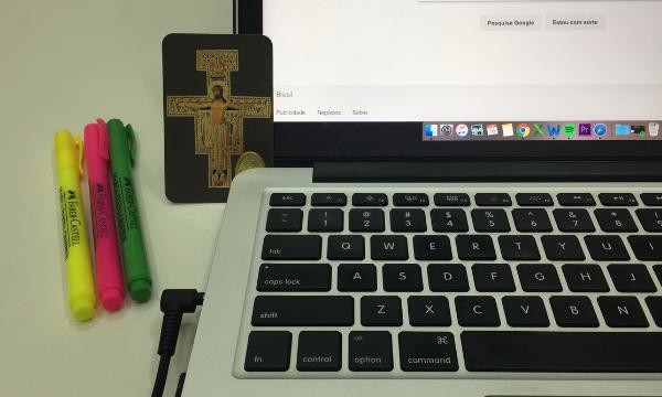 O que significa santificar o trabalho?