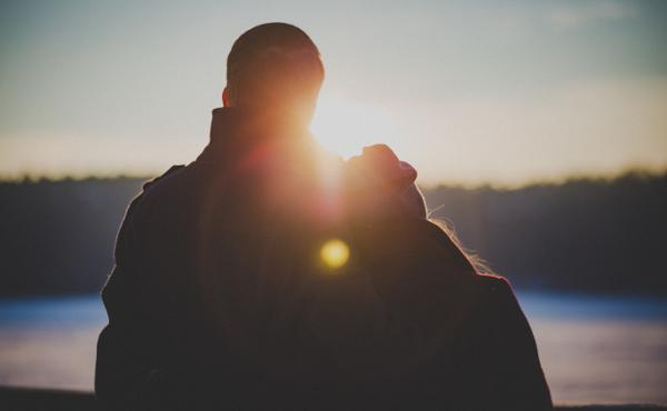 Pirmieji santuokos metai