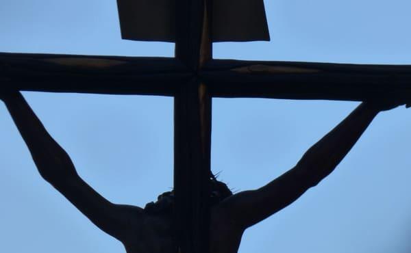 Opus Dei - Cuaresma y Semana Santa
