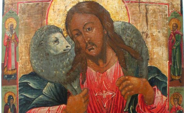 "Papa Francesc: ""Déu no considera ningú definitivament perdut"""