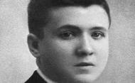 9 de enero 1902: nace Josemaría