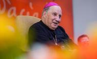 En Colombia, funeral en sufragio por el alma de Mons. Javier Echevarría, Prelado del Opus Dei