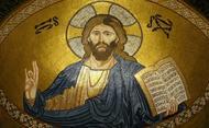 Christi Königtum ist die fürsorgliche und liebevolle Herrschaft eines Hirten