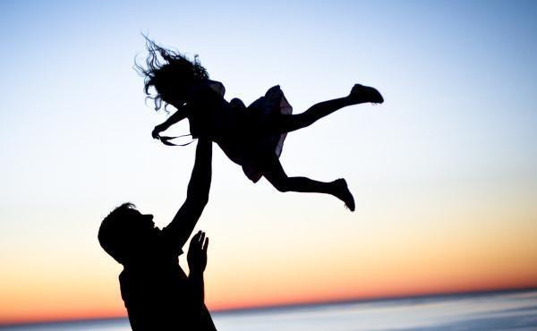 伟大的事就是爱(十):走向爱的圆满