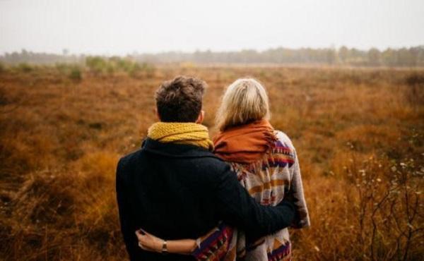 伟大的事就是爱(十二):婚姻的圣召