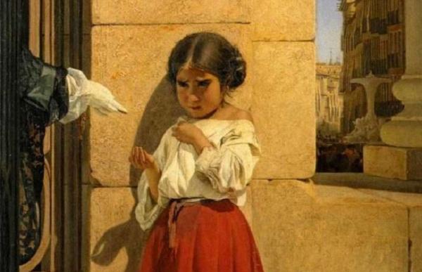 Opus Dei - Как научить детей экономить?
