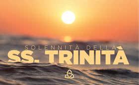 Quel flusso trinitario di amore
