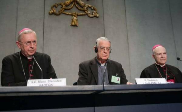 Opus Dei - «Para san Josemaría la santidad no es un concepto abstracto»