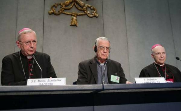 «Para san Josemaría la santidad no es un concepto abstracto»