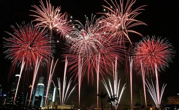 Opus Dei - Ano novo : começar e recomeçar