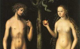 Tema 7. L'elevació sobrenatural i el pecat original