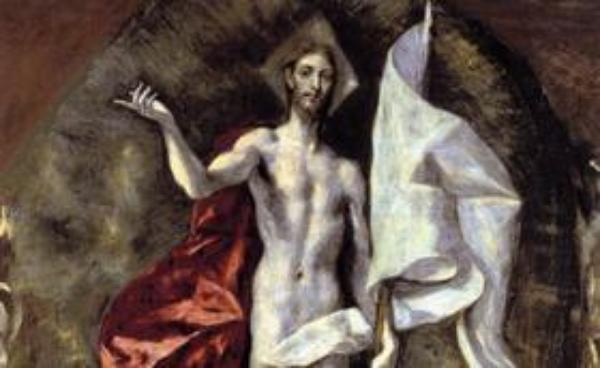 11. Ressurreição, Ascensão e Segunda vinda de Cristo