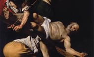 Téma 14 - Dějiny církve