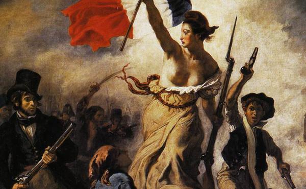Opus Dei - Thème 26 - La liberté, la loi et la conscience