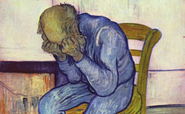 Opus Dei - Thème 30 - Qu'est ce que le péché?