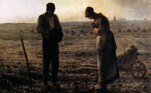 Opus Dei - Thème 32 - Les deuxième et troisième commandements