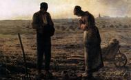 Téma 33 - Druhé a třetí přikázání
