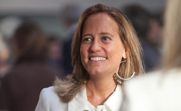 Teresa Cardona, una vida entregada a los demás