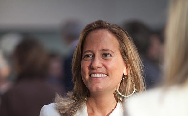 Teresa Cardona