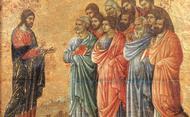 初期基督信徒的熱火