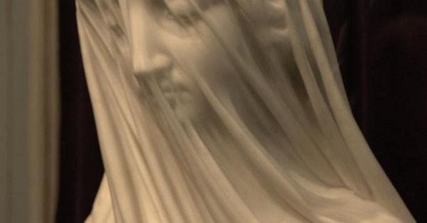 Opus Dei - О воспитании скромности (I)
