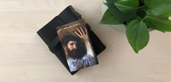 Opus Dei - The Way and my boys