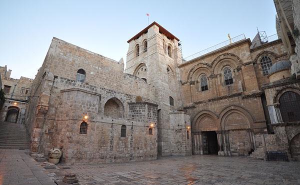 Opus Dei - Preguntes i respostes sobre la Santa Creu