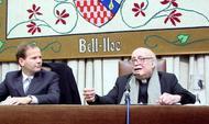 In Memoriam Johannes B. Torelló