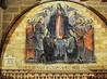 O zosnutí a nanebovzatí Najsvätejšej Panny