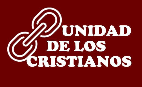 Meditaciones sobre el octavario por la unidad de los cristianos
