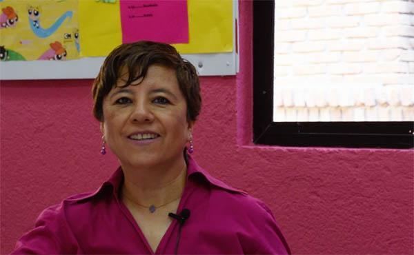 Un club en Monterrey cuyo nombre es sinónimo de alegría