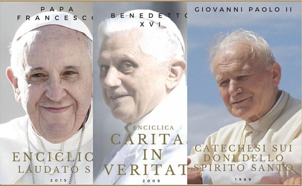 Opus Dei - eBook gratuiti