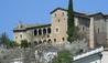 Gagliano Aterno, una Messa in ricordo del fondatore dell'Opus Dei