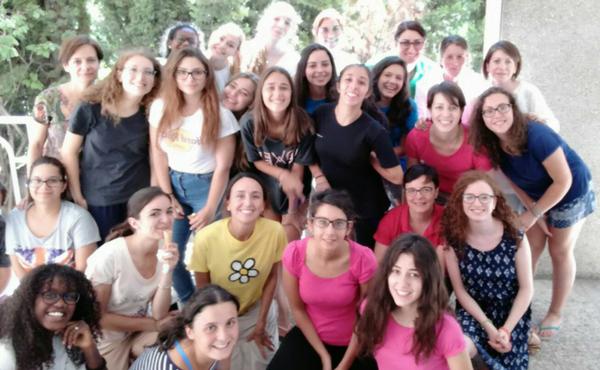 Opus Dei - Lavoro, amicizia e san Josemaría