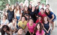 Lavoro, amicizia e san Josemaría