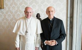 L'Opus Dei nella Chiesa Cattolica