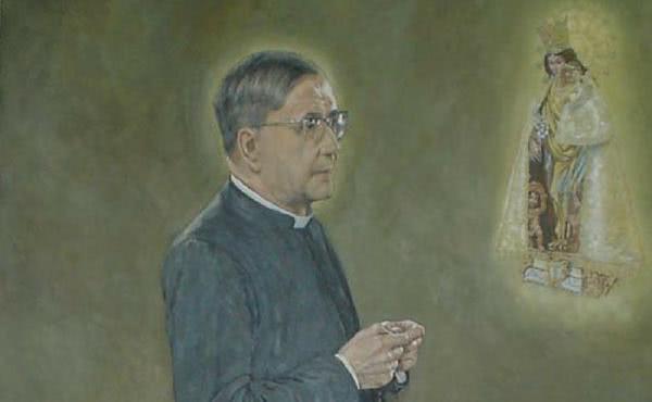 O Angelus com São Josemaria