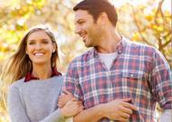 Menschliche Liebe & christliches Leben - Einführung