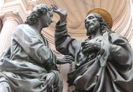 La miséricorde qui évangélise