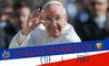 Viaggio apostolico di papa Francesco in Cile e in Perù