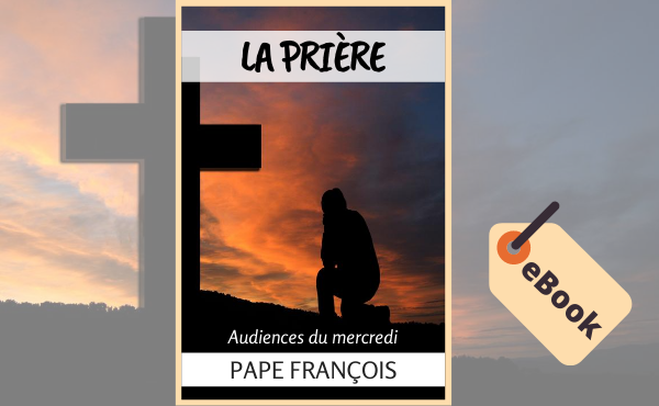 """eBook : """"La prière"""""""