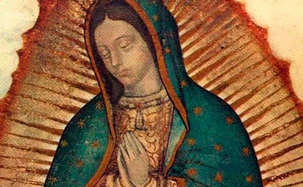 Opus Dei - Terremoto en México: palabras de Mons. Fernando Ocáriz
