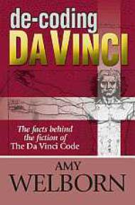 De-coding Da Vinci: Zenit interviews Amy Welborn on her new book