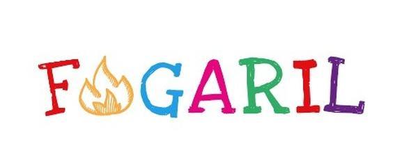 Club Fogaril: reinventarse para llegar a más