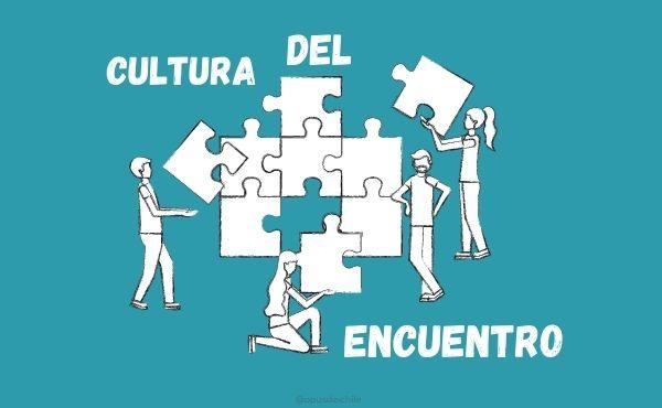 Cultura del Encuentro