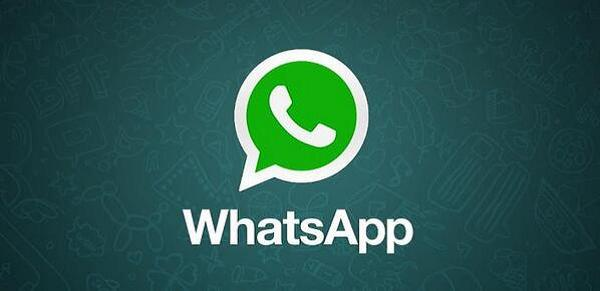 News about the Beatification through WhatsApp