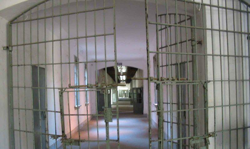 """Opus Dei - """"Het boek dat ik in de gevangenis las"""""""
