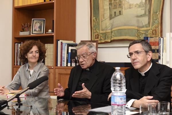 Montse Grases sulla strada della beatificazione