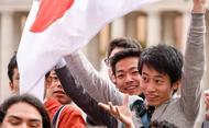Fotoreportage UNIV Forum