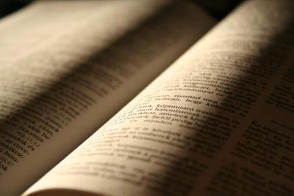 La Parole de Dieu, trésor inépuisable